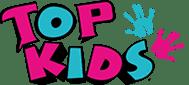 Top-Kids.ro